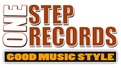 One Step Record