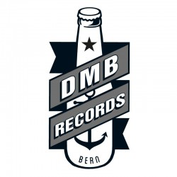 DMB Records Welcome!!